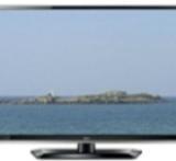 подключение телевизор